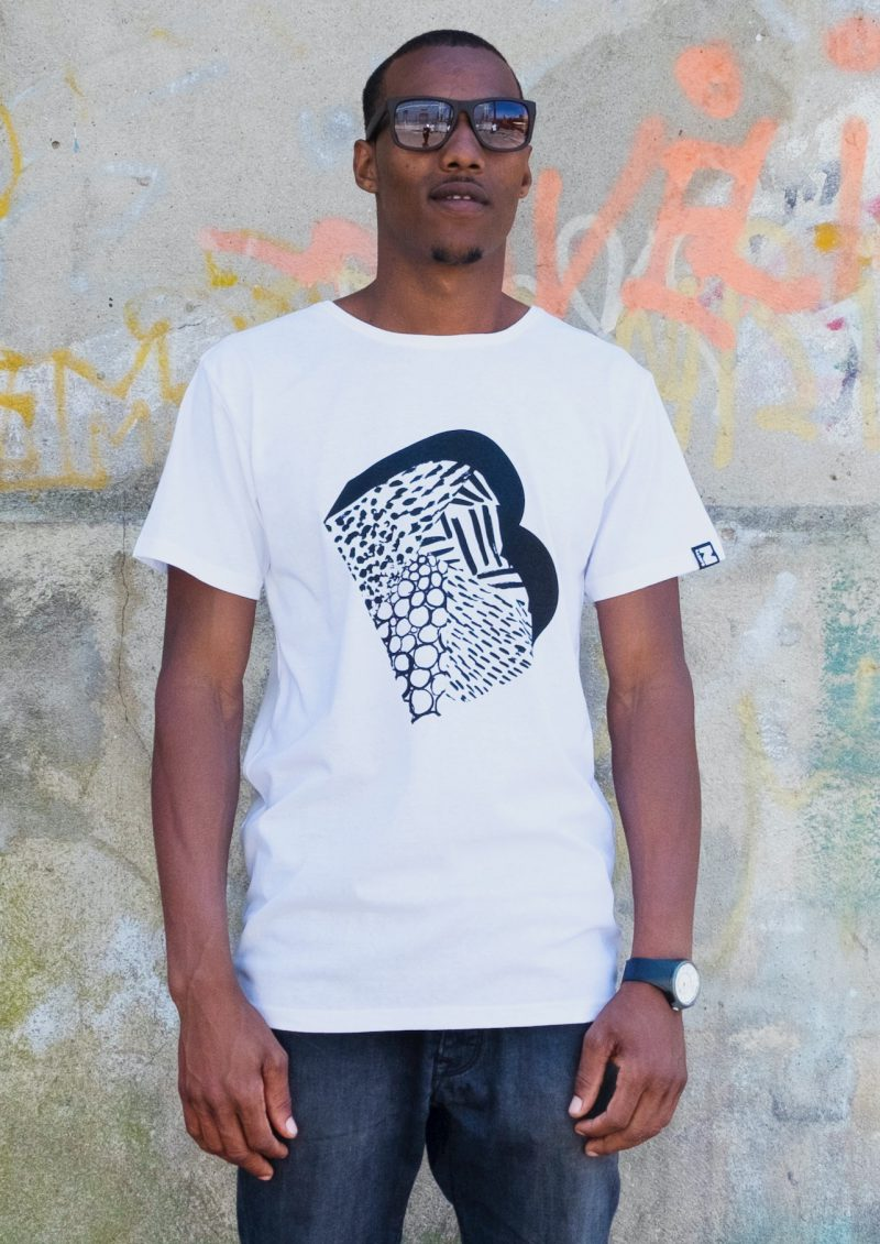 Buraca t-shirt