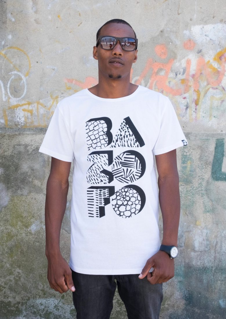 Bodona t-shirt