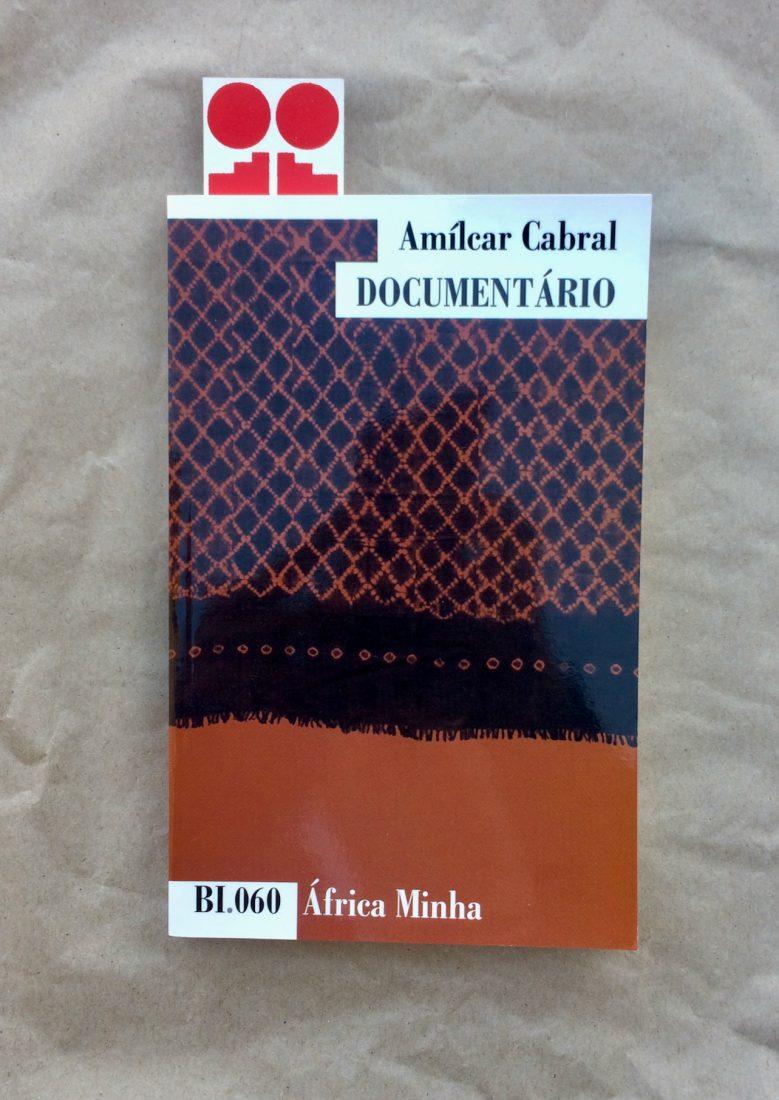 amilcar cabral documentario